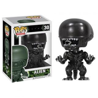Muñeco Funko Pop Original - Alien 30