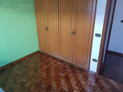 Casa Para Venda, 3 Dormitórios, Chácara Nossa Senhora Aparecida - São Paulo - 2022