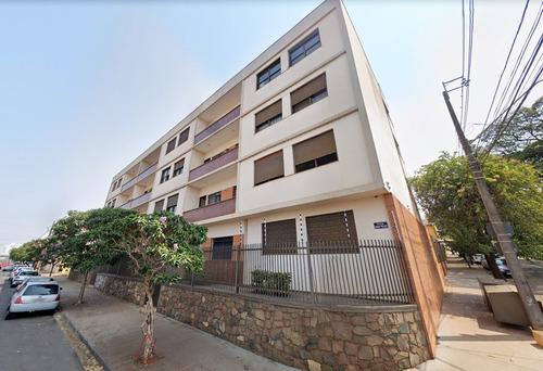Apartamento - Centro - Ref: 9203 - L-9203