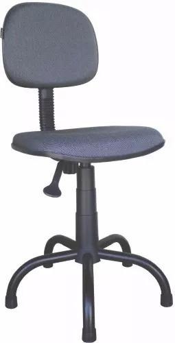 Cadeira Para Costureira Estofada Melhor Marca Garantia E Nf