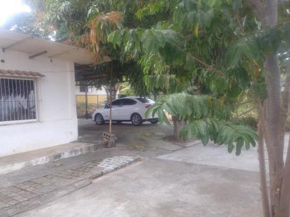 Sales/venta De Casa En Cabuparroquiacabudar, La