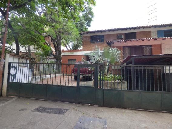 Casa En Alquiler Mls # 20-9223 Mirna Rodriguez