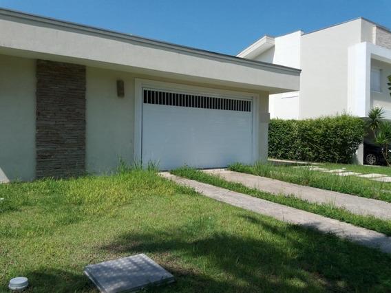 Casa À Venda - Condomínio Granville - Praia Da Enseada - Guarujá - Ca1749