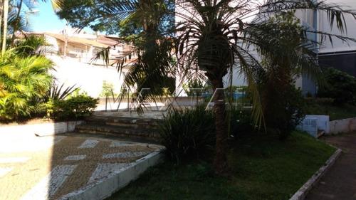 Apartamento Na Av Imirim - Proprietária Aceita Carro Como Parte De Pagamento. - Mi82225