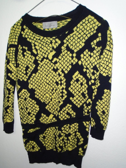 Sweater Preen,zara,gucci,vuitton,fendi,bcbg,forever21,nike