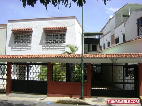 Casas En Venta Ag Rm 20 Mls #18-13645 04128159347