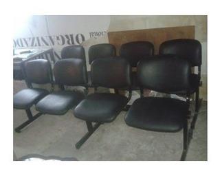 Sillones De Espera Para Oficina.Sillon De Espera Para Peluqueria En Mercado Libre Argentina