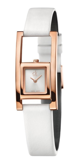 Relógio Calvin Klein Unexpected K4h436l6