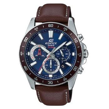 Relógio Casio Efv-570l-2avudf 0