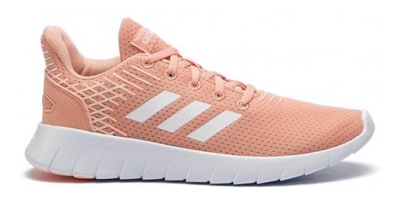 Zapatillas Running adidas Asweerun Mujer F36733 On