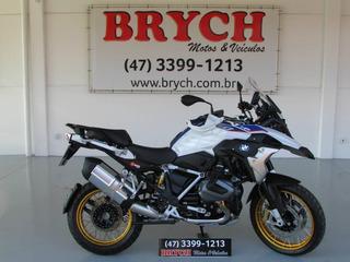Bmw R 1250 Gs R 1250 Gs Premium Hp Abs