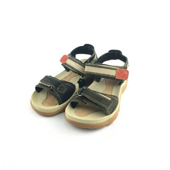 Sandalia Kea 137.29