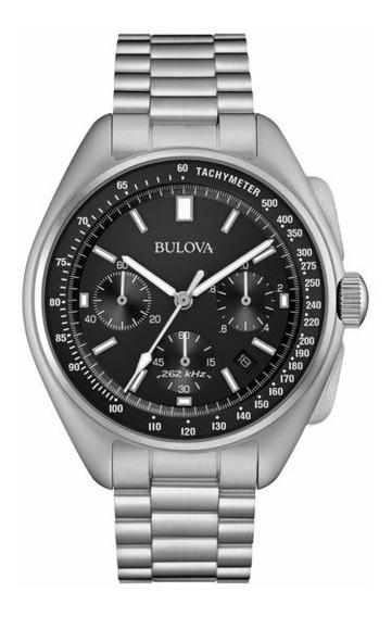 Relógio Bulova Chronograph 96b258