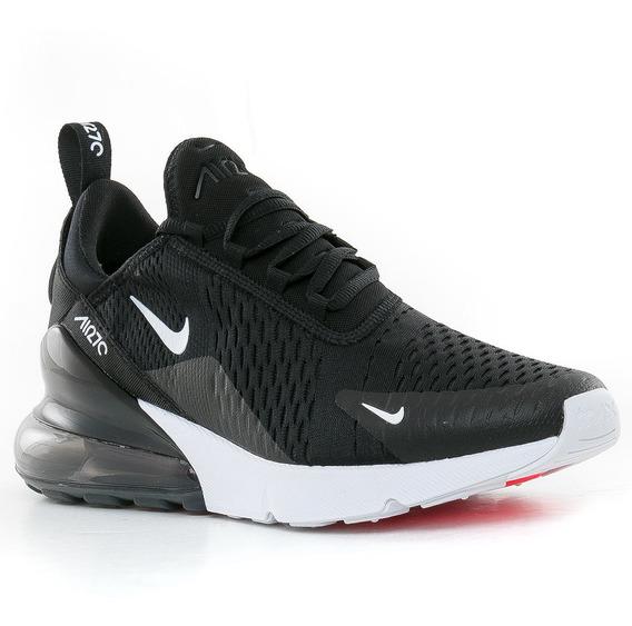 Zapatillas Air Max 270 Nike Blast Tienda Oficial