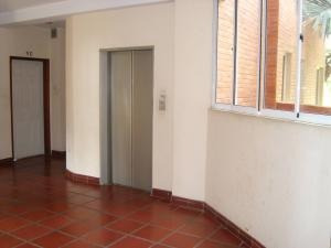 Alquilo Apartamento El Milagro Maracaibo Mls 19-19846