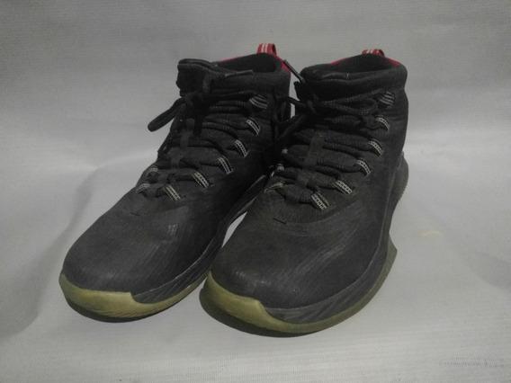 Nike Jordan Ultra Fly 2
