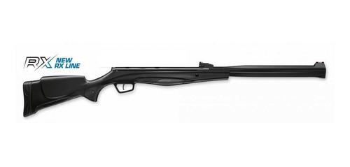 Rifle Aire Comprimido Stoeger Rx20 S3 Supressor 5.5