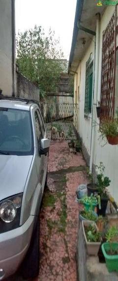 Venda Terreno Até 1.000 M2 Vila Galvão Guarulhos R$ 650.000,00 - 32110v