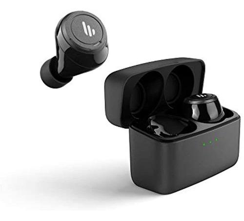Edifier Tws5 True Wireless Earbuds - Hasta 32 Horas De Durac
