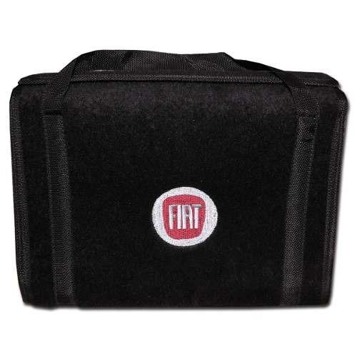 Imagem 1 de 6 de Bolsa Organizadora Porta Malas Fiat Bravo