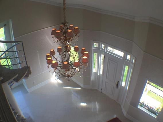 Casa Em Centro, Santo Amaro Da Imperatriz/sc De 200m² 4 Quartos À Venda Por R$ 650.000,00 - Ca187694