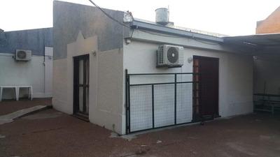 Alquilo Casas Y Apartamentos En Termas Del Dayman Salto