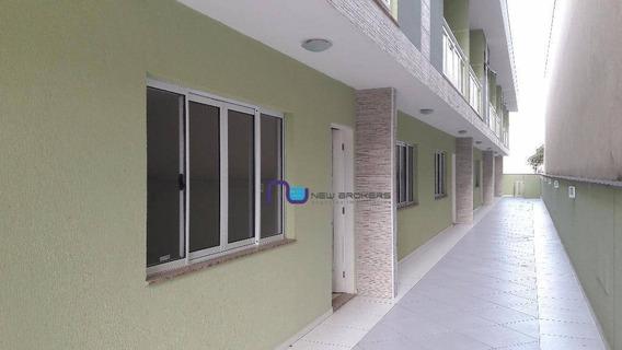 Sobrado Residencial Para Venda E Locação, Vila Ré, São Paulo - So0659. - So0659