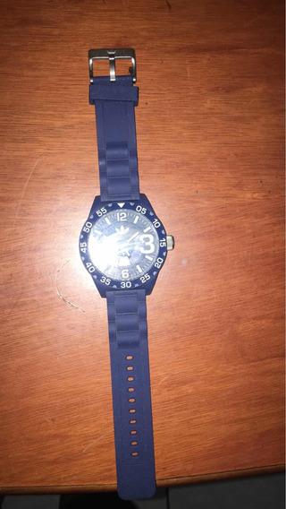 Relógio adidas Agh3141