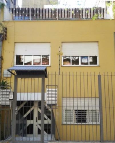 Cobertura Residencial Na Rua Perpétua Teles  - 749