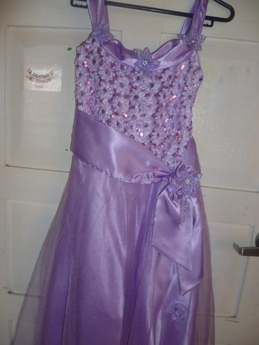 12c2c584c Vestidos De Niñas Para Promocion - Vestidos Niñas en Mercado Libre Perú