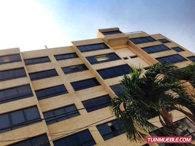 Apartamentos En Venta Mls#16-5189