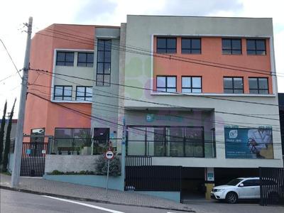 Sala Comercial, Parque Residencial Eloy Chaves, Jundiaí - Sa07981 - 33899318