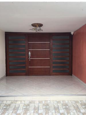 Vendo Casa En Bogota Barrio La Serena Negociable