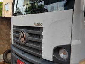 Volkswagen Vw 15190