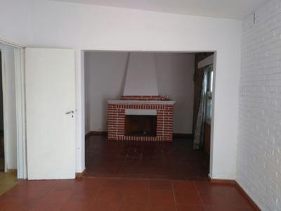 Inversur Vende Casa En Barrio Rivera Maldonado