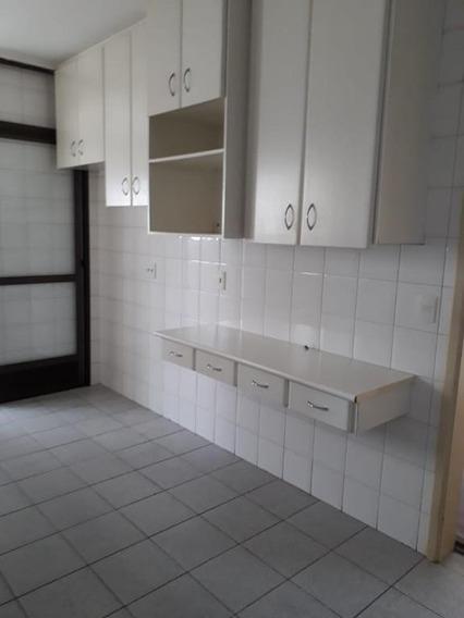 Apartamento Em Tatuapé, São Paulo/sp De 125m² 4 Quartos À Venda Por R$ 910.000,00 - Ap193076