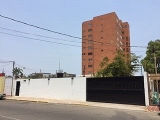Casa Comercial Alquiler Tierra Negra Maracaibo Api 5052