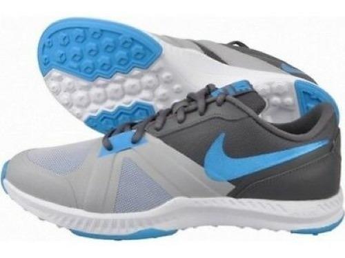 Tênis Nike Air Epic Speed Tr + Nfe