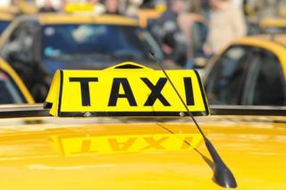 Vendo Licencia De Taxi (solo Licencia) Dueño Directo