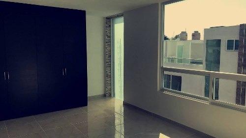 Casa En Renta Doctor Cesar Yunes, Bello Horizonte