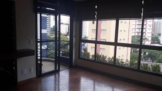 Apartamento À Venda Em Jardim Guanabara - Ap007332