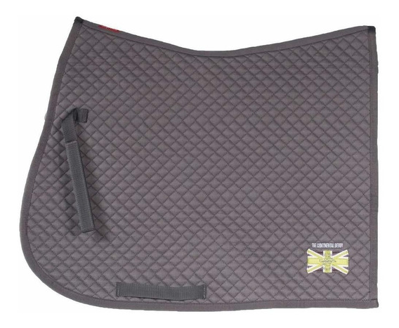 Horze  supreme Lucerna Grand Prix Saddle Pad