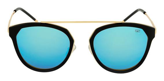 Óculos De Sol Feminino - Sabrina Sato Influencer
