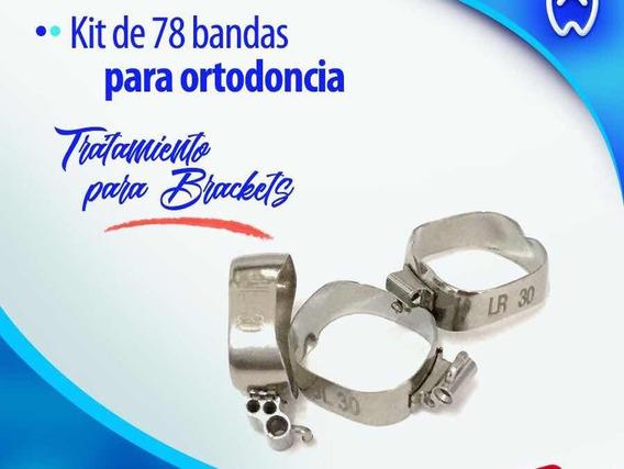 Banda Con Tubo .22