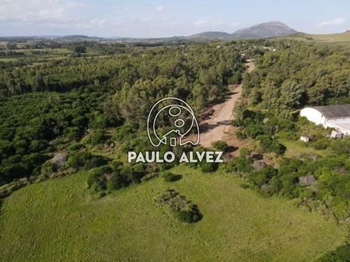 Imagen 1 de 10 de Terrenos Venta Playa Verde