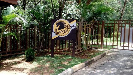 Casa - Mairiporã -sp Condomínio Fechado