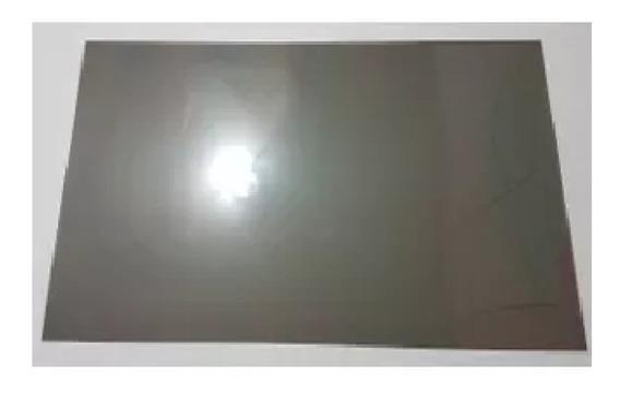 Folha Pelicula Polarizada Tv Lcd32 Samsung, Sony, Cce...