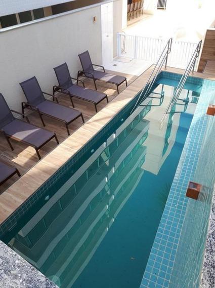 Apartamento Em Andaraí, Rio De Janeiro/rj De 63m² 2 Quartos À Venda Por R$ 456.055,00 - Ap332280