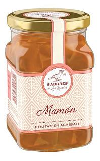Mamón En Almíbar
