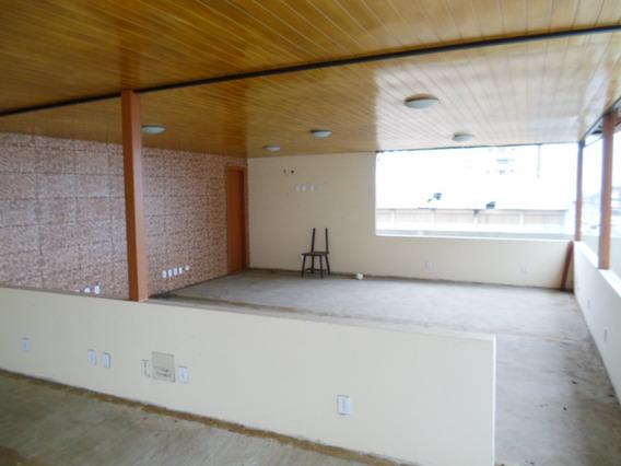 Venha Conhecer Esta Oportunidade Com A Murano Imobiliária, Os Melhores Imóveis De Vila Velha - Es. (27) 3075-2500. - 2209